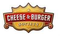 Kick Off Grilling Season With the Cheese & Burger Society's Football Sweepstakes