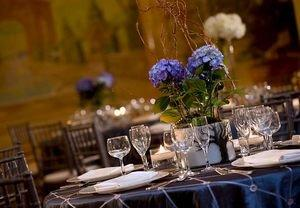 Luxury Hotel in DC Offers Elegance in the Afternoon With Special Wedding Package