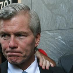 More Bad News For Bob McDonnell