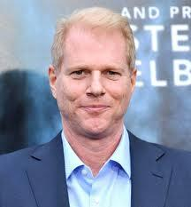 Noah Emmerich Set To Play Natalie Portman's Husband In 'Jane Got A Gun'