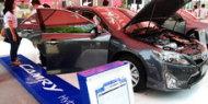 Masuk Tahun 2013, Camry Hybrid Kian Laris