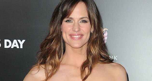 Jennifer Garner thumb