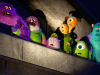 'Monsters University' Reviews: How it Stacks Up to the Original