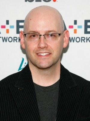 Brad Meltzer to Launch Children's Series and 'Decoded' Book (Exclusive)