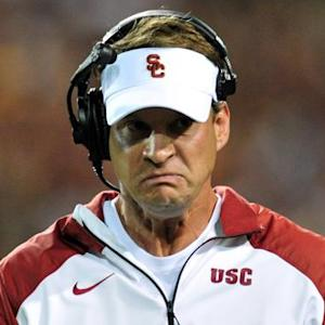 Kiffin to evaluate 'Bama offense