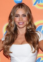 Sofia Vergara | Photo Credits: Victor Chavez/WireImage