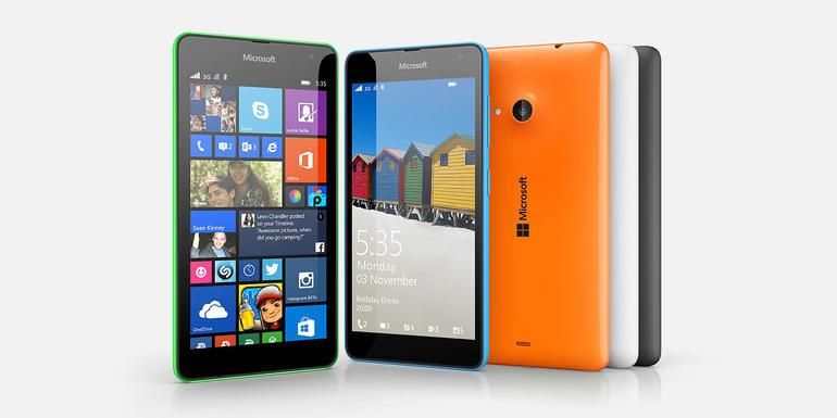 End of the line for Nokia as Microsoft begins new gambit for lost dominance in India