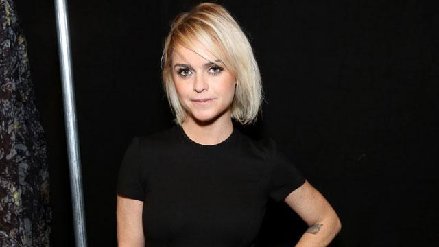 'Orange Is the New Black' Actress Taryn Manning Seeking $10M From NYC Over 'False Arrest'
