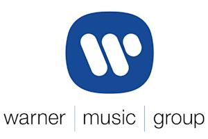 Warner Music Group to Settle $11.5 Million Digital Download Lawsuit