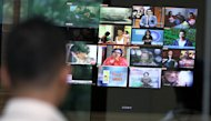 Digitalisasi Penyiaran, 50 Televisi Lokal Terancam 
