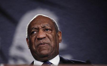 Baylor University rescinds honorary degree awarded to Bill Cosby