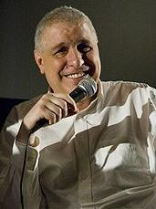 Errol Morris Tapped To Helm 'Holland, Michigan' – And It's Not A Documentary