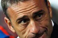 Paulo Bento: Portugal Bukan Favorit