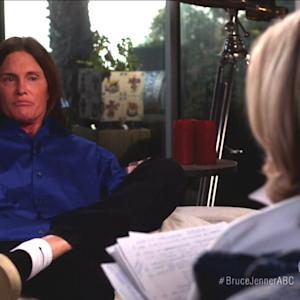 Will Bruce Jenner Get Sexual Reassignment Surgery?