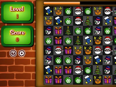 gem swap 2 free online game