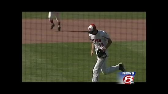 Thursday's Western A baseball highlights