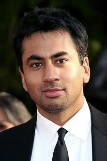 Kal Penn To Host & Produce Discovery Channel Inventor Reality Competition