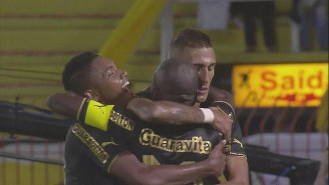 Seedorf stars in Botafogo cup win