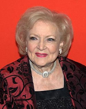 Miley Cyrus's 'Wrecking Ball' Video Parodied by Betty White: Other Celebs Spoof Miley