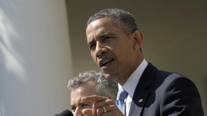 News Summary: Obama tax credit for small business