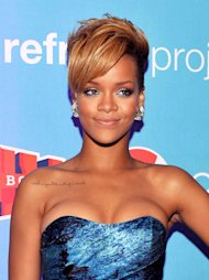 Mandatory Credit: Photo by Picture Perfect / Rex USA (638952e)
