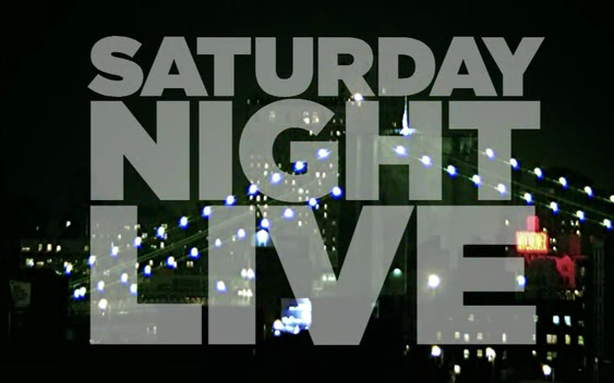 Meet the Three New 'Saturday Night Live' Cast Members