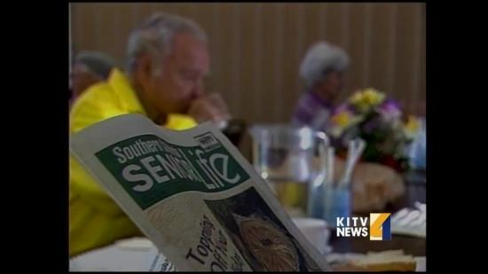 Prosecutor makes elder abuse a priority