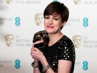 BAFTA Tightens Voting Eligibility Rules To Make Room For New Members
