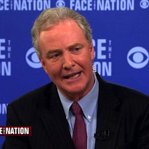 Chris Van Hollen: Normalizing relations with Cuba advances U.S. interests