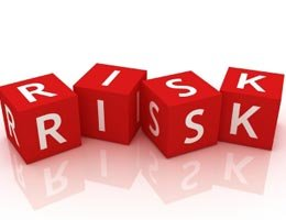 10-commandments-retirement-planning-8-risk-lg