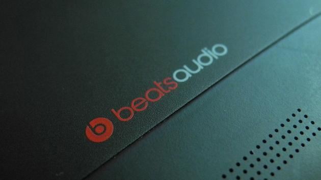 Beats ends HTC partnership, buys back $265 million of shares