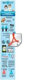 Virtual Hug: Survey Finds Mobile Technology Can Warm Up New Friendships
