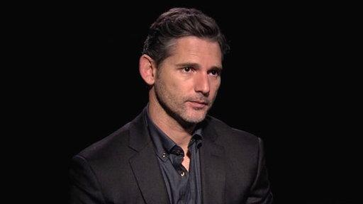 Eric Bana Suits up Again in 'Lone Survivor'