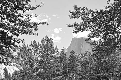 Shoot National Park Photos Like Ansel Adams