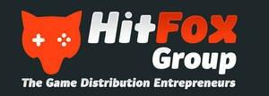 HitFox Group Accelerates Global Expansion of Game Distribution Start-Ups ad2games, AppLift and Game Finder