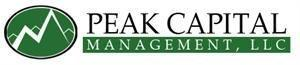 Peak Capital Management, LLC Announces Geoff Eliason as Chief Operations Officer