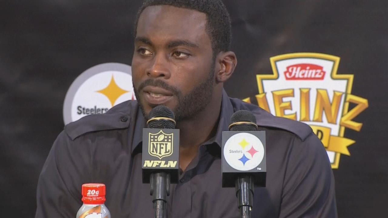 Game of missed opportunities for Steelers