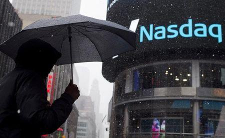 Nasdaq to settle Facebook IPO lawsuit for $26.5 million