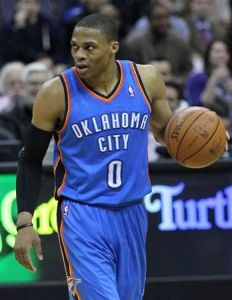 Oklahoma City Thunder Clinch Playoff Spot in Win Over Bulls: A Fan's Take