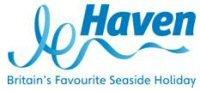 Charity's the Word at Haven