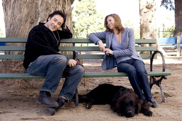 Action or Rom Com gallery 2009 John Cusack
