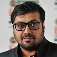 Anurag Kashyap's 'Gangs Of Wasseypur' And 'Gangs Of Wasseypur II' To Be Showcased At Sundance Film Festival 2013