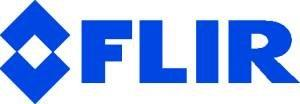 FLIR Systems Announces First Quarter 2014 Financial Results