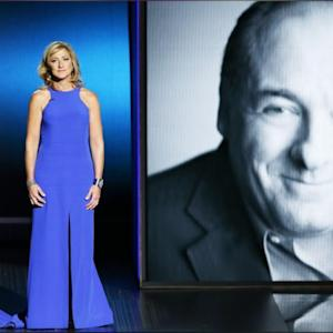 James Gandolfini To Receive Posthumous Tribute At 2013 Gotham Independent Film Awards