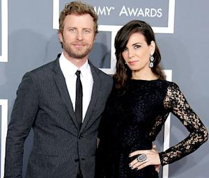 Dierks Bentley's Third Child Will Be a Boy!