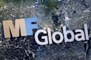JPMorgan resolves gripe over MF Global payout plan
