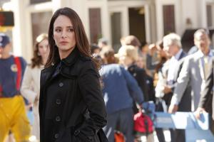 Revenge Finale First Look: Emily and Victoria Trade Barbs, Bicker Over Daniel… and Charlotte?