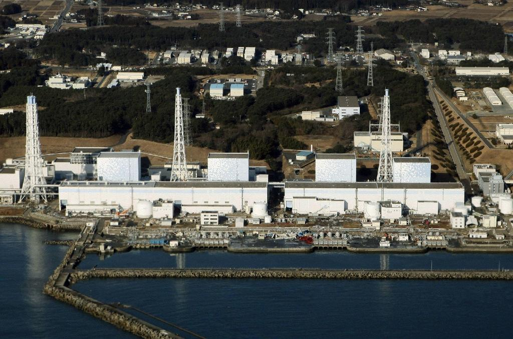 Fukushima 'voluntary' evacuees to lose housing support