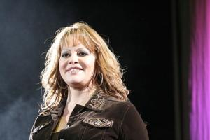 Top 10 Jenni Rivera Celebrity Tweets