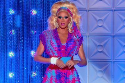 The pop culture phenomenon that is RuPaul's Drag Race, explained